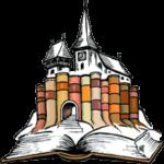 Stiftung Siebenbürgische Bibliothek